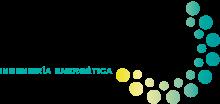 Emececuadrado | Ingeniería Energética Logo